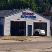 Clean getaway crossroads 25 photos 14 reviews car wash 375 milwood auto wash solutioingenieria Gallery