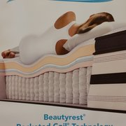 ... Photo Of Mattress Warehouse Plus Furniture   North Las Vegas, NV,  United States ...