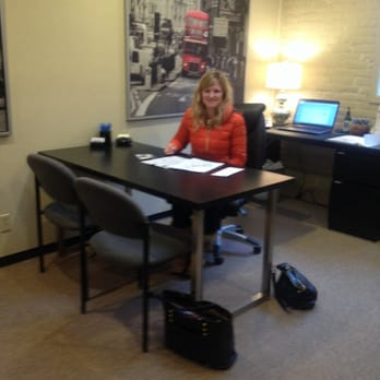 Photo Of Velocity Property Management LLC