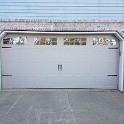 Perfect Photo Of Elvis Garage Door Company   Redlands, CA, United States