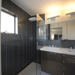 San Fernando Valley Contractors Pros Contractors San Fernando - Bathroom remodel san fernando valley