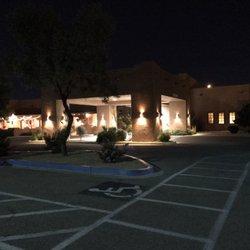 Courtyard marriott journal center