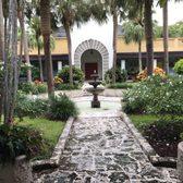 Bonnet House Museum Gardens 389 Photos 93 Reviews Museums 900 N Birch Rd Fort