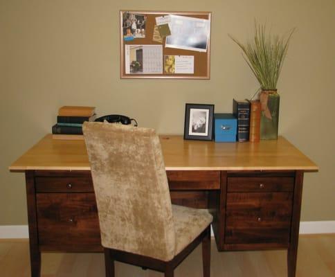 Elegant Amish Tables 192 N Main St Ste D Plymouth Mi Furniture S