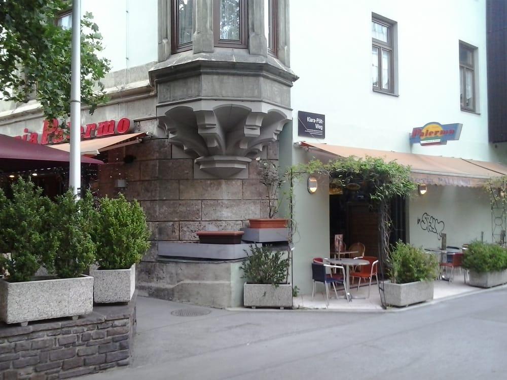 Pizzeria Palermo_2