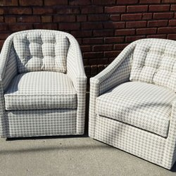Local Services Furniture Reupholstery · Photo Of Upholster KC   North Kansas  City, MO, United States