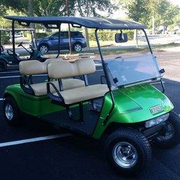 West Coast Golf Cars - 18 Photos - Golf Cart Dealers - 2317 N ... on woody golf cart, patriots golf cart, footprint golf cart, ranger golf cart, wooden golf cart, walsh golf cart, van golf cart, r1 golf cart, short golf cart,
