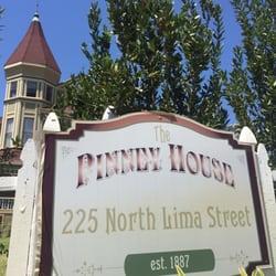 Pinney House 11 Photos Apartments 225 N Lima St