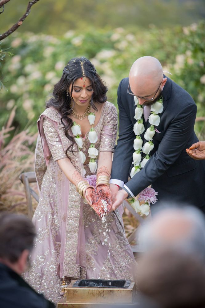 Navya Wedding Planner
