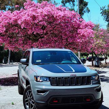 Photo Of Santa Monica Chrysler Dodge Jeep Ram Ca United States