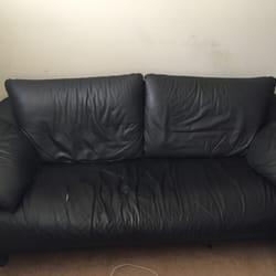 Site Leather Repair 11 Reviews Furniture Reupholstery 4937