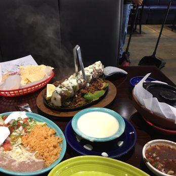 Mexican Food Douglasville Ga