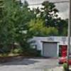Colonie Checker Cab: 1686 Central Ave, Albany, NY