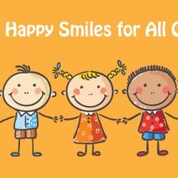 Pediatric Dentistry of Bronx - Pediatric Dentists - 3201