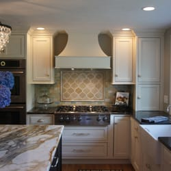 Photo Of Riley Kitchen U0026 Bath   Bristol, RI, United States. Let Our