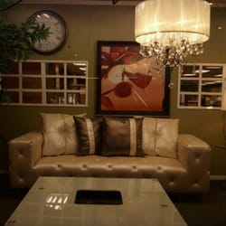Furniture Forum 11 Reviews S 213 La Brea Ave Inglewood Ca Phone Number Yelp