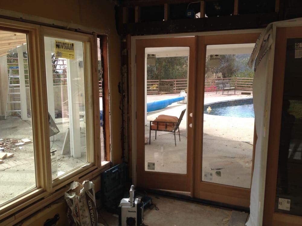 westside ... & westside doors and windows los angeles - 28 images - westside door ...