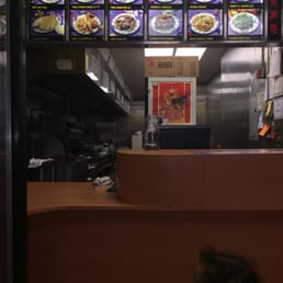 Food Places Kearny Nj