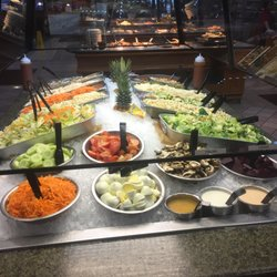 ranchero king buffet 31 photos 48 reviews buffets 5900 n fwy rh yelp com Old Country Buffet Steak Old Country Buffet Coloring Pages