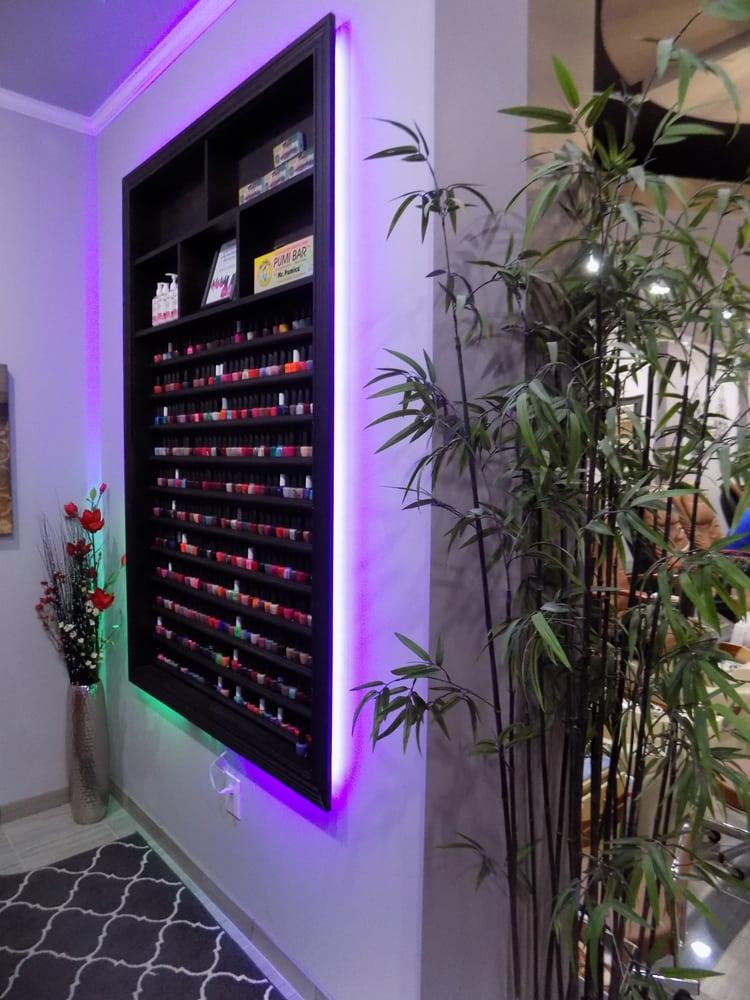 Rose Nails - 11 Photos & 21 Reviews - Nail Salons - 11709C Roe Ave ...