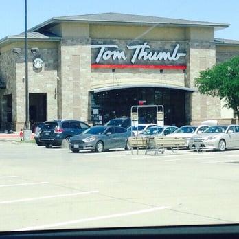 Tom thumb car tag renewal