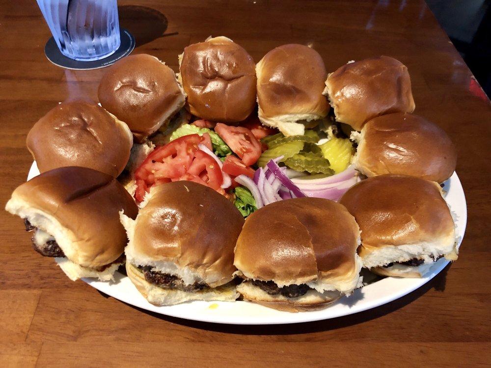 Photo of Bucks Tavern: Loveland, OH