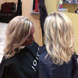 Photo Of Classic Image Salon Hair Alternatives