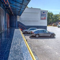 Superieur Photo Of American Self Storage   Staten Island, NY, United States.