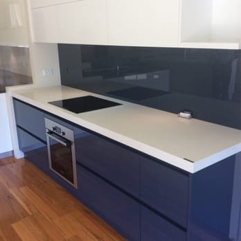 Photo Of Kitchen Kraft   Ryde New South Wales, Australia