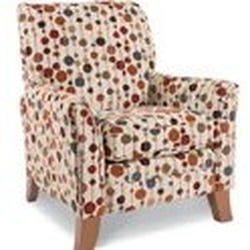 Photo Of Charles Furniture   Anderson, SC, United States
