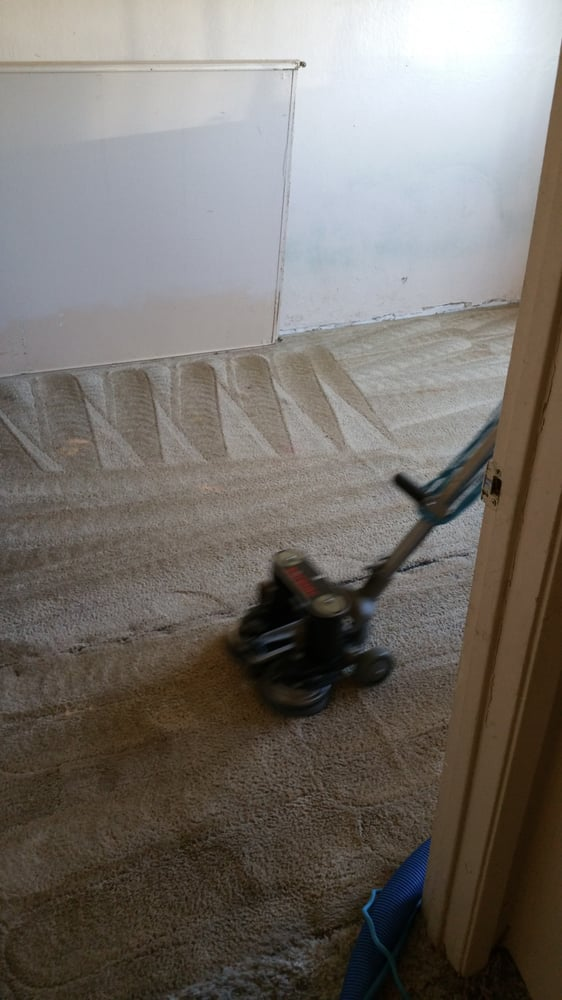 Econo Carpet & Upholstery Cleaning: Bay Point, CA