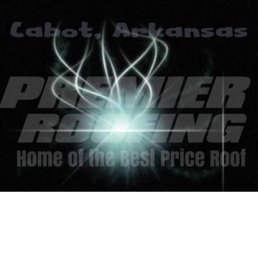 Photo Of Premier Roofing   Cabot, AR, United States. Arkansas Best Roofing  Company