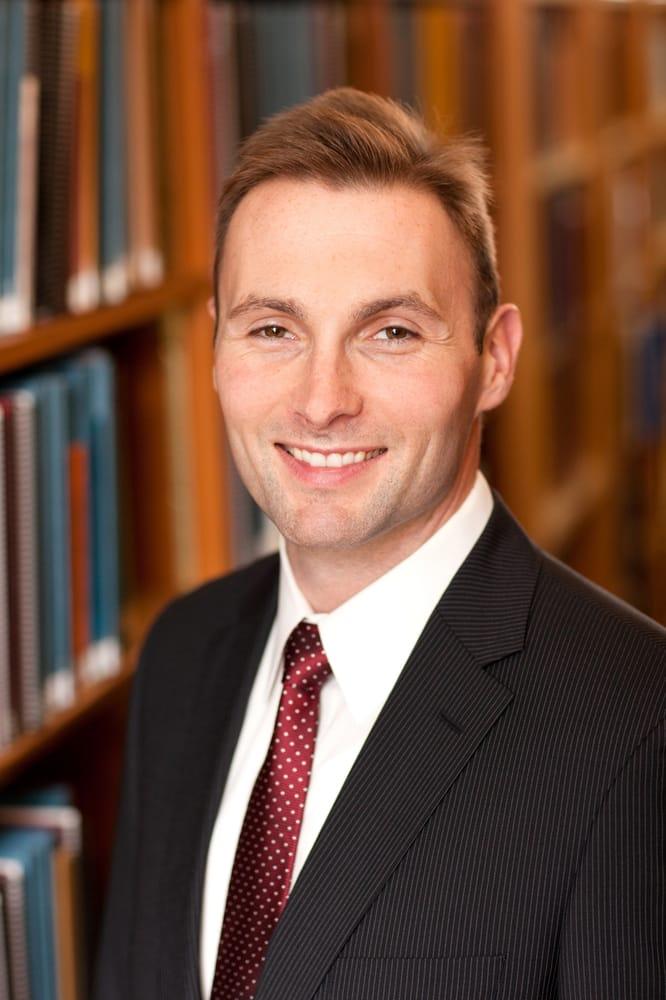 Mastison Law & Mediation: 7899 Bell Oaks Dr, Newburgh, IN