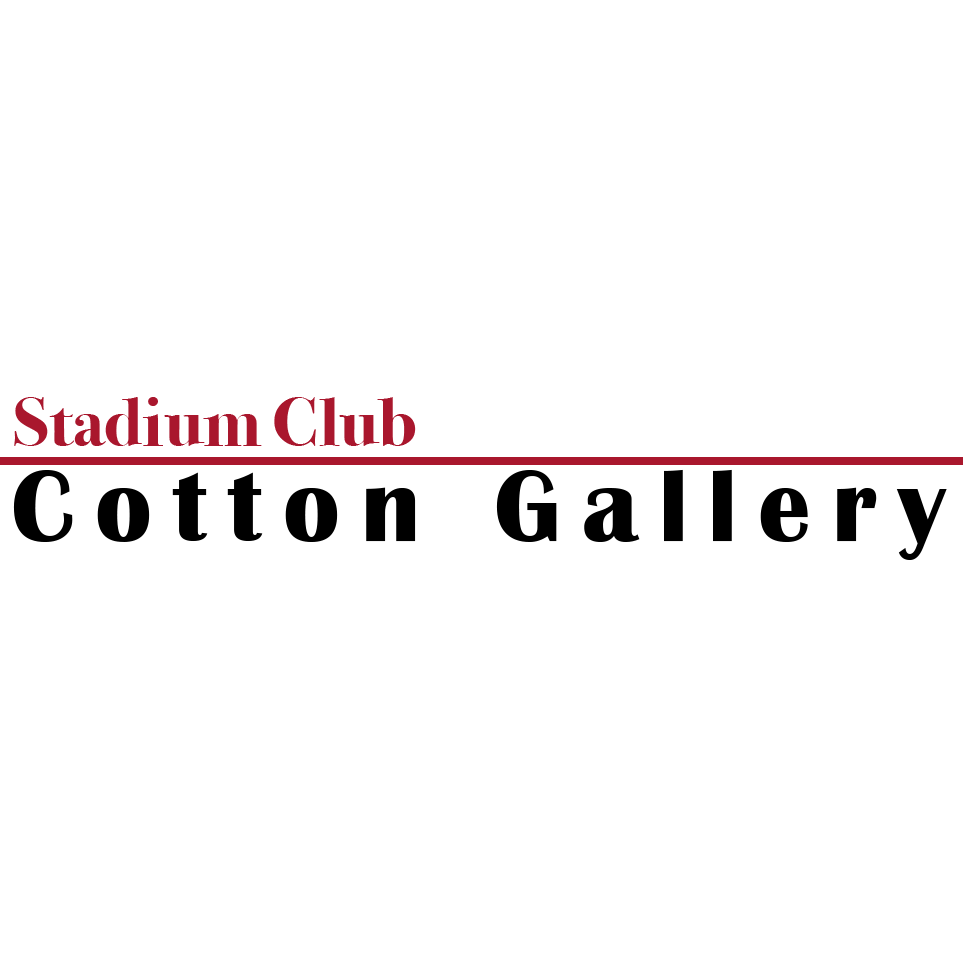 Cotton Gallery: 799 44th St, Marion, IA