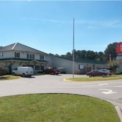 Photo Of Public Storage   Marietta, GA, United States