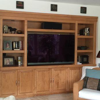 Photo Of Encinitas Television   Encinitas, CA, United States