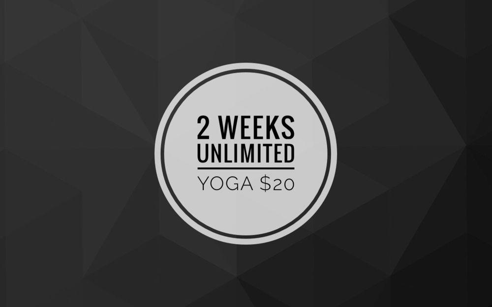 Nearme Yoga - Peckville: 110 Terrace Dr, Peckville, PA