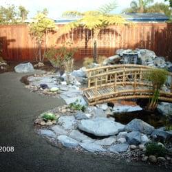 Photo Of Proscape Of San Diego   San Diego, CA, United States ...