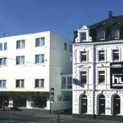 Hüls Schwelm neues wohnen richard hüls furniture shops bahnhofstr 63 69