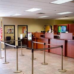 Arizona Central Credit Union - 13 Reviews - Banks & Credit ...