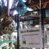 Photo Of Tioga Gardens   Owego, NY, United States. Gift Shop