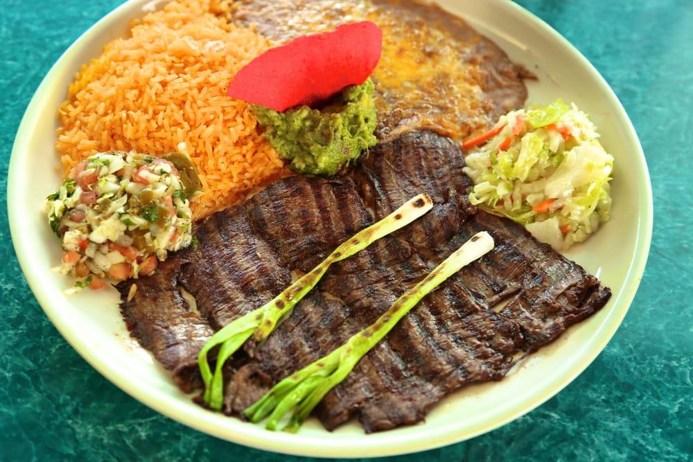 good mexican restaurants nearby best restaurants near me rh glambypam net best mexican buffet near me best mexican buffet near me