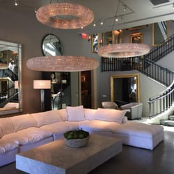 Merveilleux Photo Of Restoration Hardware   West Hollywood, CA, United States. Lighting.