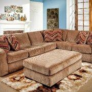 Exceptionnel ... Photo Of V Dub Furniture   Mesa, AZ, United States