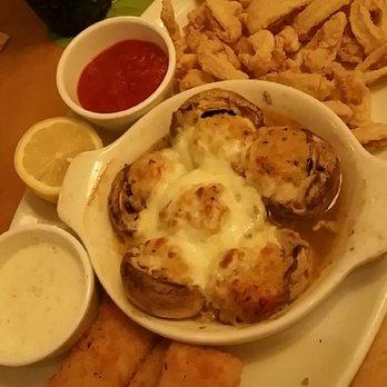 Olive Garden Italian Restaurant 304 Photos 333 Reviews Italian 20532 Avalon Blvd Carson