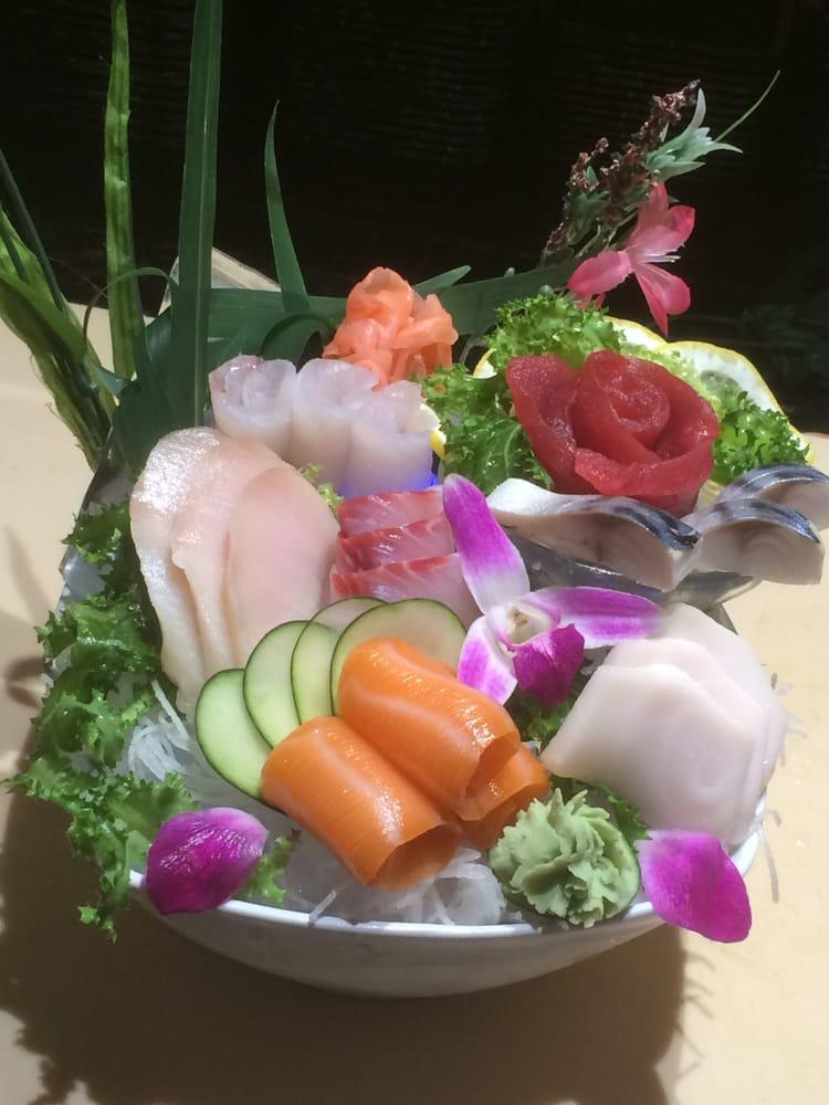 Asian Landing - 10 Photos & 28 Reviews - Sushi Bars - 149 Lakeside Blvd,  Landing, NJ - Restaurant Reviews - Phone Number - Yelp