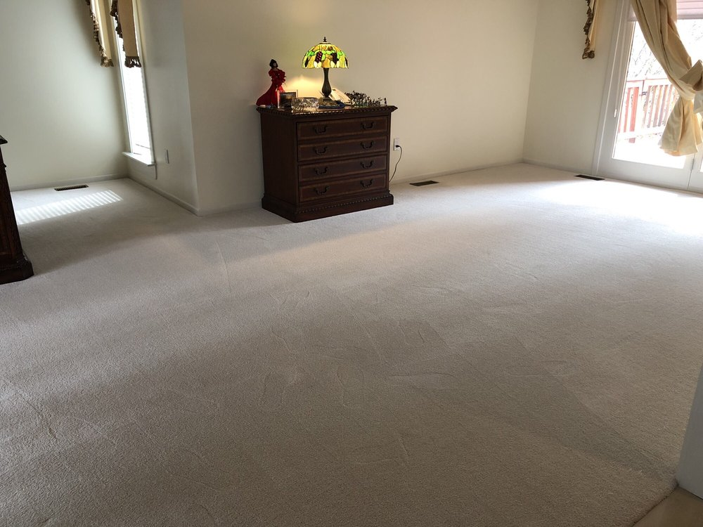 Modernistic Cleaning and Restoration - 12 Photos & 44 Reviews - Carpet Cleaning - 1460 Rankin Dr, Troy, MI - Phone Number - Yelp