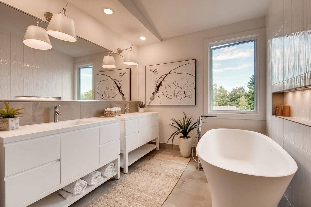 Bathroom Place - 34 Photos & 10 Reviews - Kitchen & Bath ...
