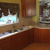 Golden Cabinets U0026 Stone Inc   201 Photos U0026 81 Reviews   Building Supplies    1299 Kaumualiu0027i St, Kalihi, Honolulu, HI   Phone Number   Yelp