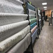 All In Photo Of Ku0026N Interior Fabrics   Oklahoma City, OK, United States.